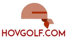 hovgolf.com